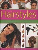 Hairstyles, Jacki Wadeson, 1844762688