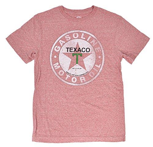 mens-vintage-texaco-logo-t-shirt-large