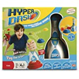 Hyper Dash The Target Tagging Race Course Game by Wild Planet
