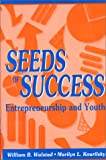 Seeds of Success, KCEL Staff, 0787258288