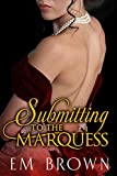He's trying to be a gentleman for a change, but she won't take 'no' for an answer!      The Marquis of Alastair is no gentleman.He concerns himself with no one. He says what he wants and does what he wants. But to appease his aunt on her birthday...