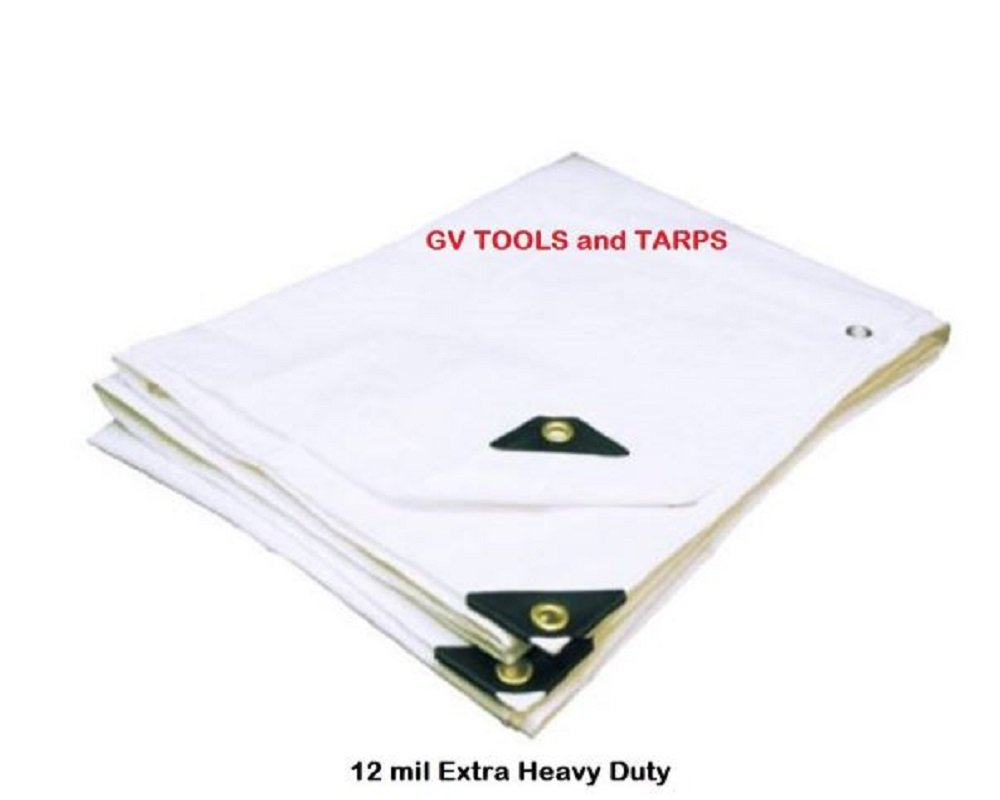 3M 703-04 Striping Tape