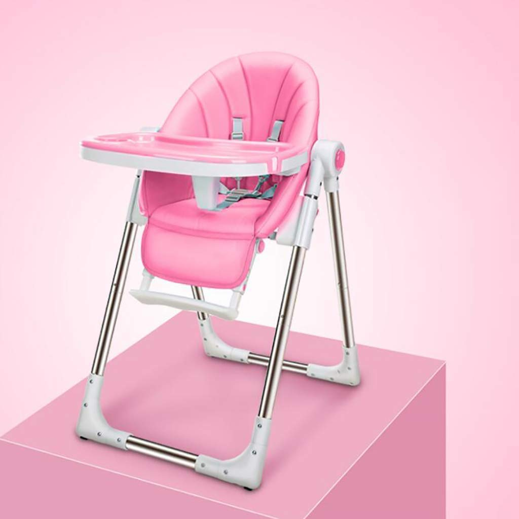 6ヶ月 - 4歳からの赤ちゃんに適したベビーテーブルシートダイニングチェア  C B07RLVN426
