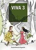 Viva 3 : Lehrgang Fur Latein Ab Klasse 5 Oder 6, Bartoszek, Verena and Datene, Verena, 3525710895