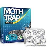 Moth Traps
