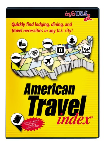 (American Travel Index)