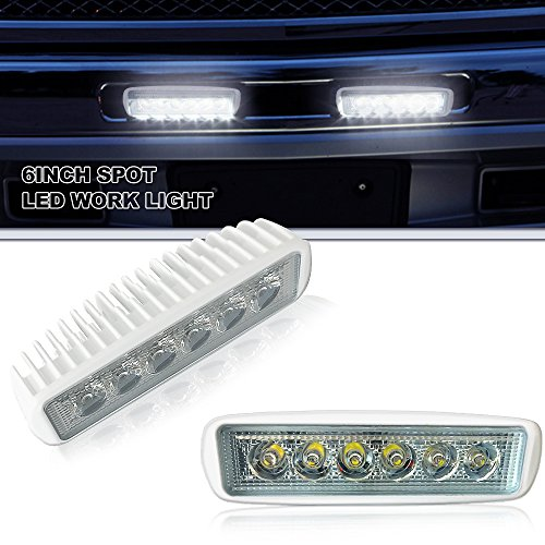 Led Packaging For Lighting Applications in Florida - 7