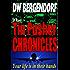 The Tin Pusher Chronicles