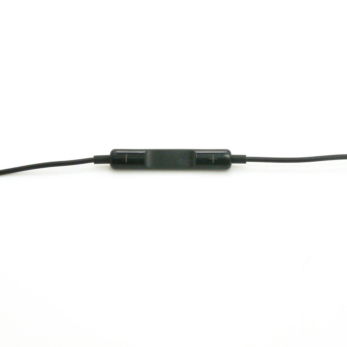 Earpiece only 2017 New VCXN 918 Ultimate Invisible Spy Earpiece Wireless Hidden Covert Earphone