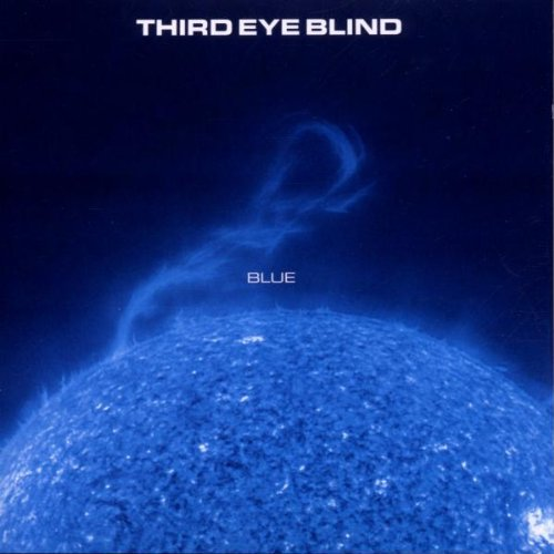 Third Eye Blind - Top 100 Hits Of 2000 - Zortam Music