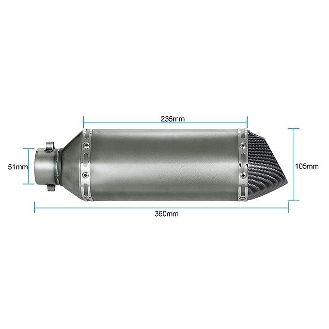 Buje de Rueda Trasera para BMX 9 Dientes, Aluminio, CrMo S//B, 32 Orificios KHE Y23 Color Negro