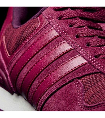 Colori Donna Balcri Vari adidas da Rubmis Scarpe 10k Rubmis W Ginnastica q6Sg0w