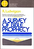 img - for A Survey of Bible Prophecy (Contemporary Evangelical Perspective) book / textbook / text book