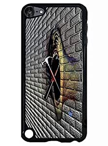 Charming Pink Floyd Designer Case for Ipod 5th Generation