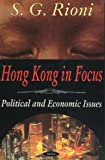 Hong Kong in Focus, S. G. Rioni, 1590332377