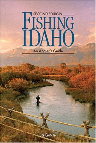 fishing idaho - 6