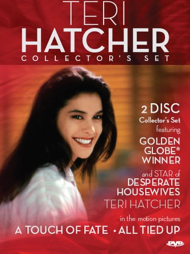 teri-hatcher-collectors-set-all-tied-up-a-touch-of-fate