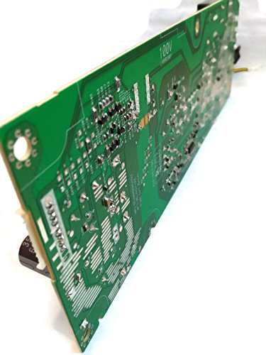 LV0802001 Brother Low Voltage Power Supply HL5450DN HL5470DW HL6180DWT HL6180DW by Boracell (Image #4)
