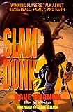 Slam Dunk 2, Dave Branon, 0802479294