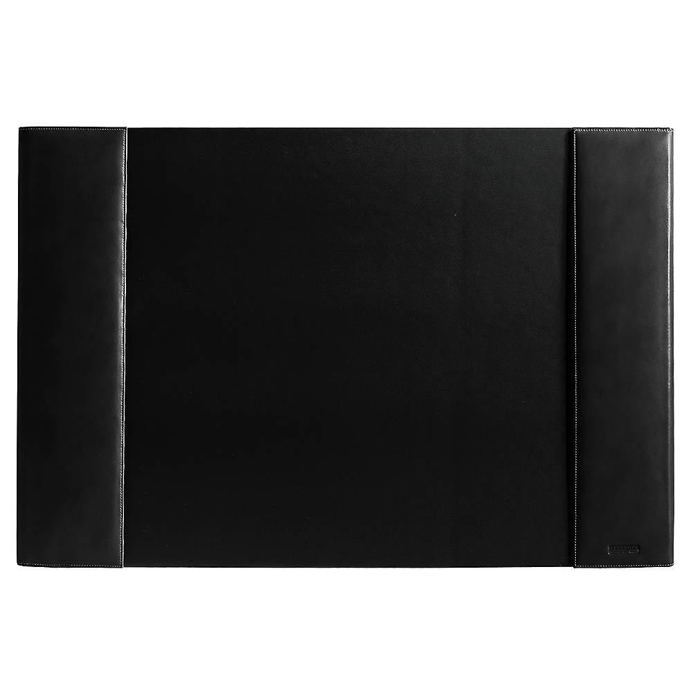 Black Emerson Durable Shredding Scissors Five Stainless-Steel Multi-Blades