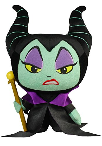 Disney - Maleficent from Funko