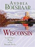 Wisconsin, Andrea Boeshaar, 078627073X