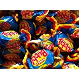 Anglo Bubbly - 50 pieces