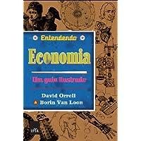 Entendendo Economia