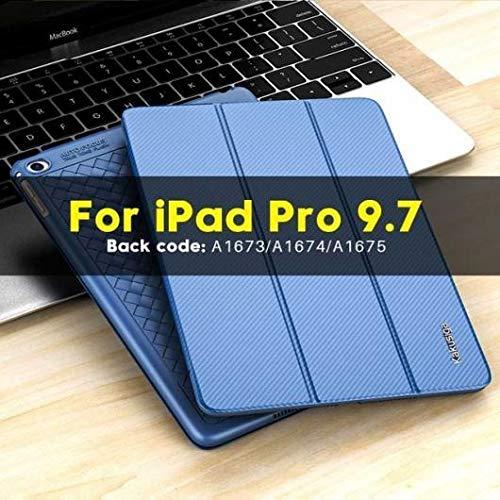 【ラッピング不可】 AL AL-AA-6393-T015 iPadケース 超薄型 冷却織 Apple Pro iPad 9.7 1 2018 2017 カバー iPad Air 1 2 スマート マグネット レザー ケース iPad Pro 9.7 For iPad Pro9.7 AL-AA-6393-T015 B07L68GLSX, 上野アメ横 Jalana(ジャラーナ):aad14ea4 --- a0267596.xsph.ru