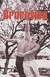Brorotica, Guy New York, 1467954543