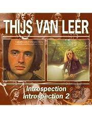 Introspection / Introspection 2 (Remastered)