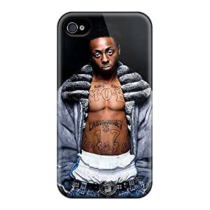 Hotfirst Grade Tpu Phone Cases For Iphone 6 Plus Cases Covers