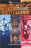 Brussels, Andre de Vries, 1566564727