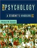 Psychology : A Student's Handbook, Eysenck, Michael W., 086377475X