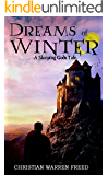 Dreams of Winter: A Sleeping Gods Tale