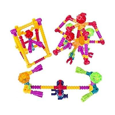 Jawbones Playground Toy Designer: Toys & Games