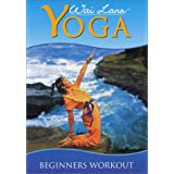 Yoga: Beginners Workout
