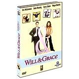 Will & Grace - Saison 1 : Episodes 1 à 7