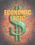 Economic Logic, Mark Skousen, 0895262169