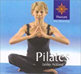 Pilates, Lesley Ackland, 0007123558