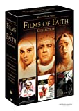 Buy Films of Faith Collection (The Nun