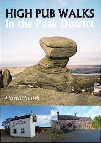 pub walks in derbyshire the peak district