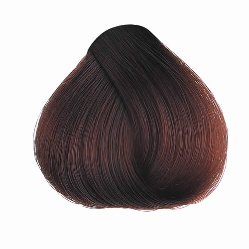 Herbatint, Hair Color 7r Copper Blonde, 4.56 Oz (Pack of 24)