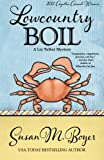 Lowcountry Boil (A Liz Talbot Mystery) (Volume 1)