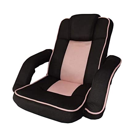 Excellent Amazon Com Dllzq Lounge Sofa Bedfolding Floor Lounger Creativecarmelina Interior Chair Design Creativecarmelinacom