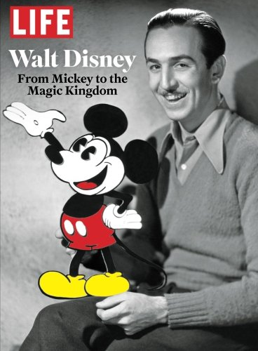 life-walt-disney-from-mickey-to-the-magic-kingdom