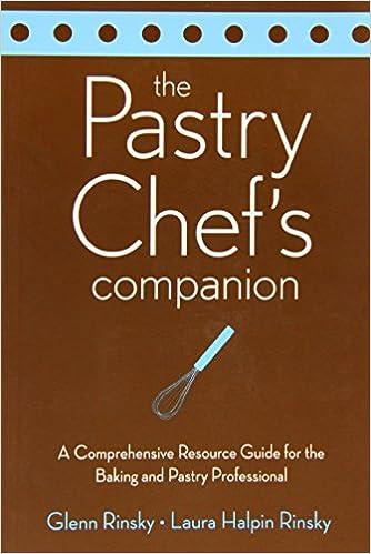 Chef book pdf professional