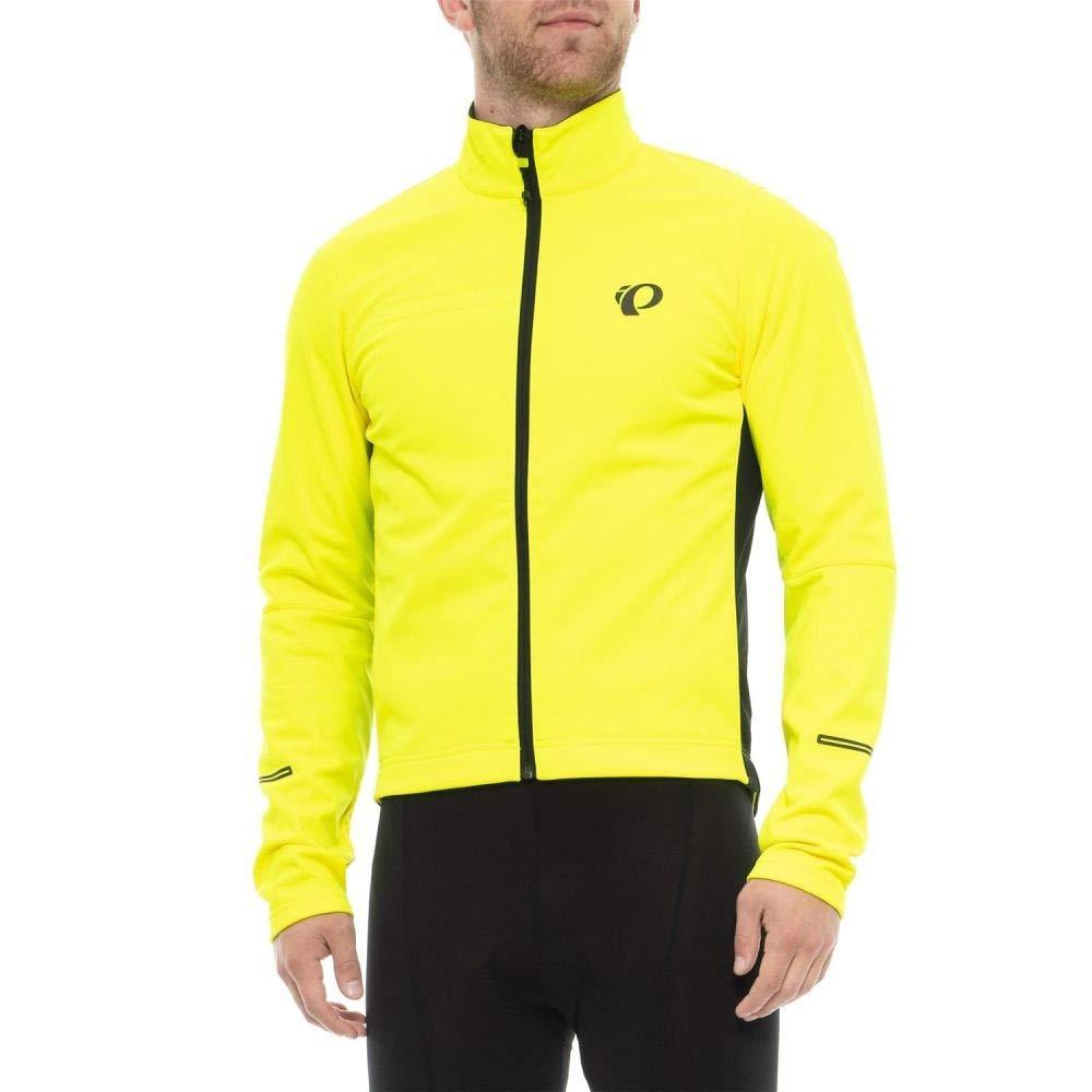 (パールイズミ) Pearl Izumi メンズ 自転車 アウター SELECT AmFIB Cycling Jacket [並行輸入品]   B07MBYWCWT