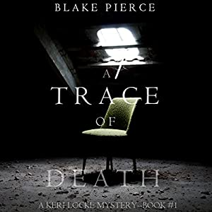 A Trace of Death Audiobook