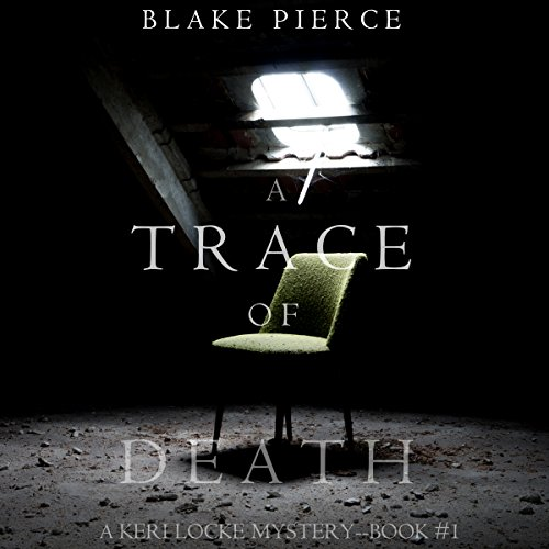 Top 3 recommendation trace of death blake pierce for 2020